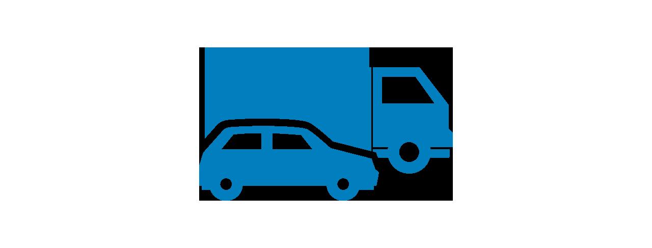 Porzner Nutzfahrzeuge | Service