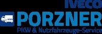 Auto Porzner Bamberg | Ihr KFZ-Service im Bamberger Hafen